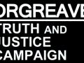 Org-Text-Logo-CMYK