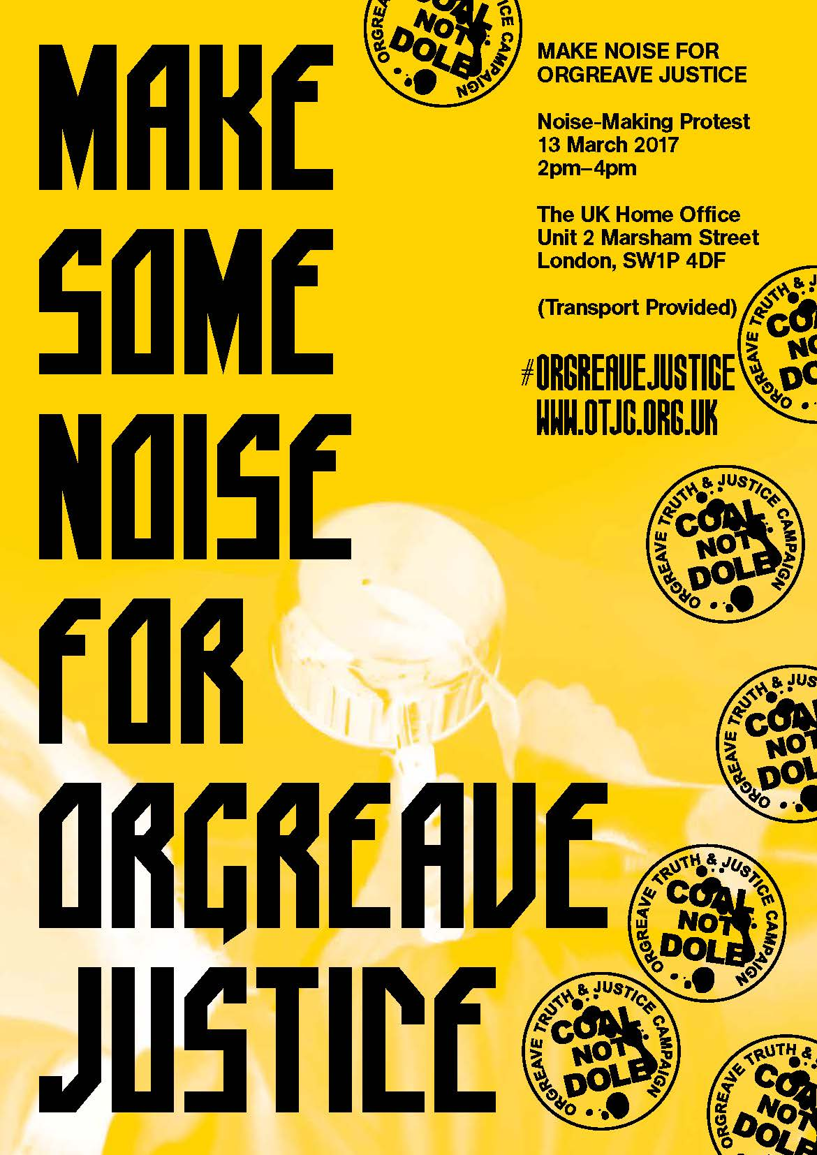 131_OTJC_Noise_Protest_A3_Poster_v2_Page_2