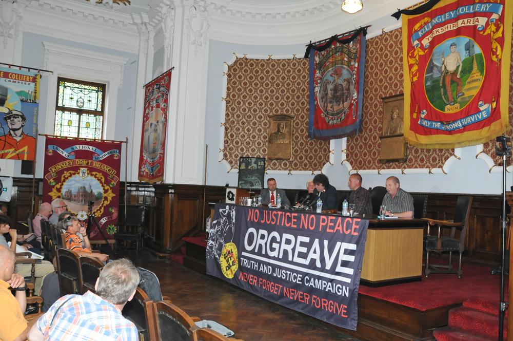 OrgreaveIPCC_Press_18