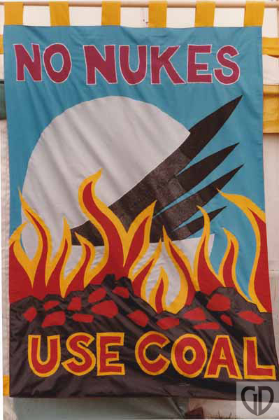 June84 No Nukes R GD