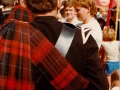 June84 kilt band 4 R GD
