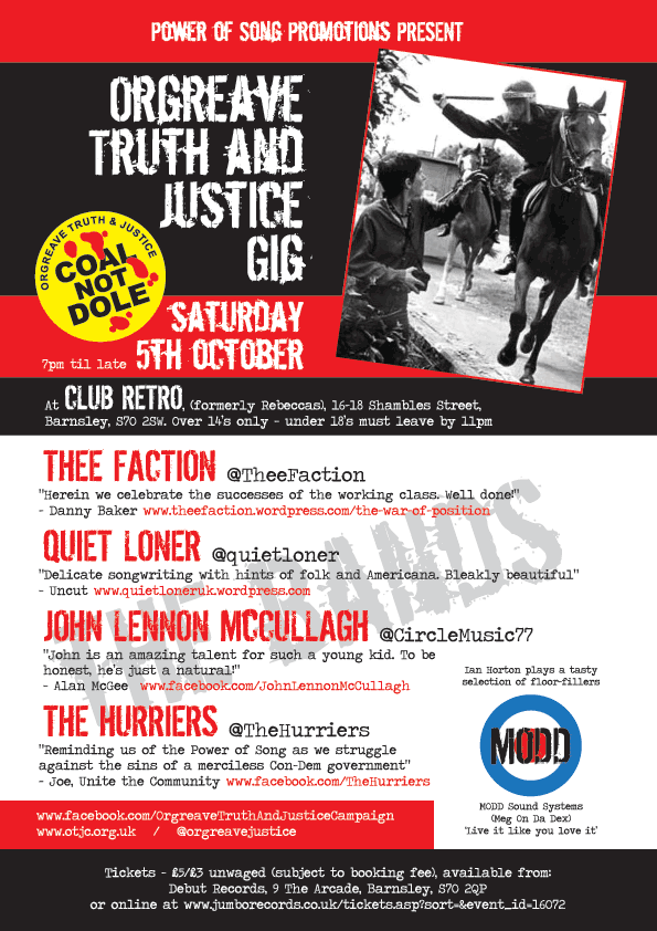 orgreave5oct