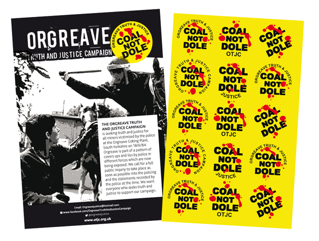 ORGREAVE_26888-1