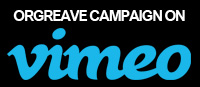 Orgreave Campaign on Vimeo