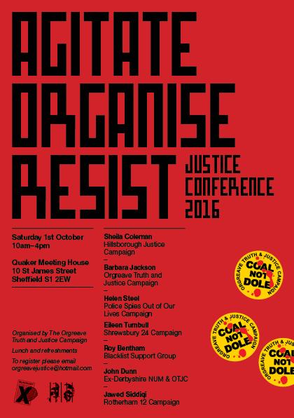 98_otjc_justice_conference_a5_flyer_awk_v5