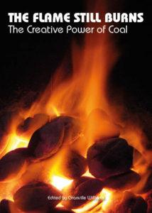 the-flame-still-burns-cvr